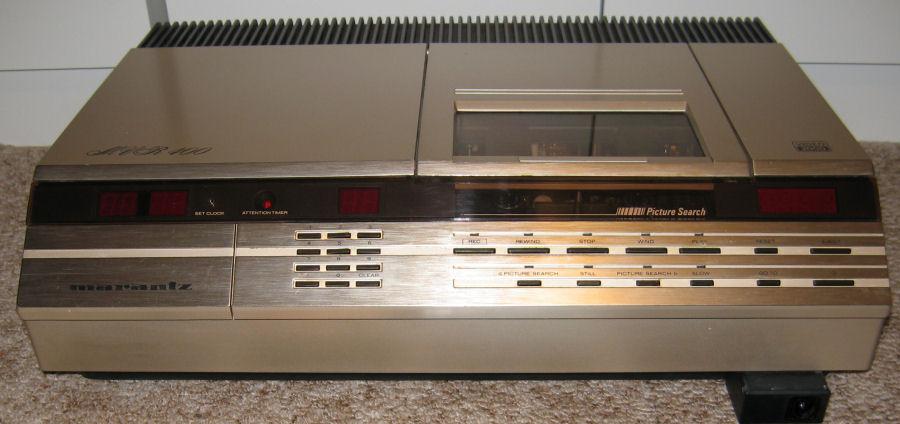 346-MVR400-tmp.jpg