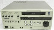 Image of Panasonic AG-7650