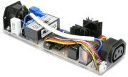 Ns Single Channel Dimmer Module